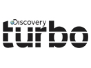 DiscoveryTurboHD