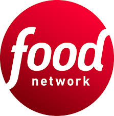 DiscoveryFOODHD