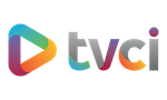 Tvci
